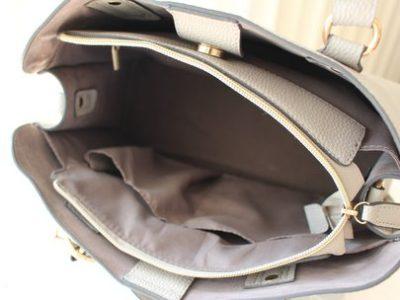 卒園卒業に使えるトートバッグ